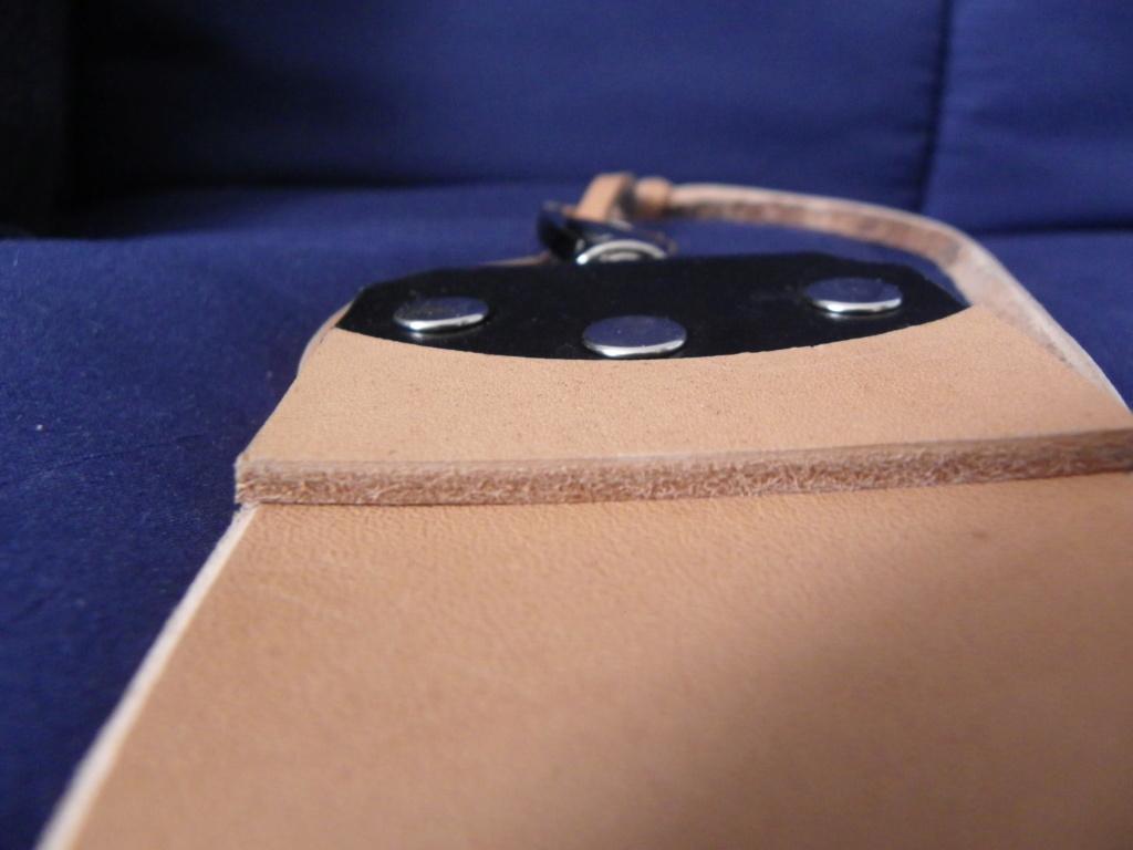 un cuir spécial pour gil2 Imgp6027
