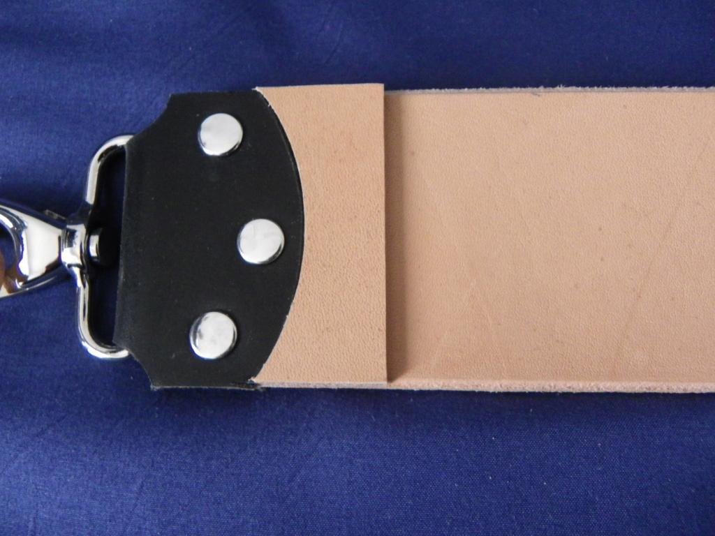 un cuir spécial pour gil2 Imgp6028