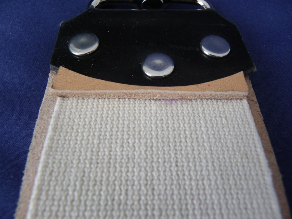 un cuir spécial pour gil2 Imgp6029