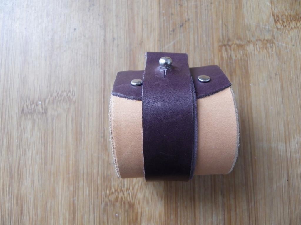 prototype de cuir de voyage Imgp6065