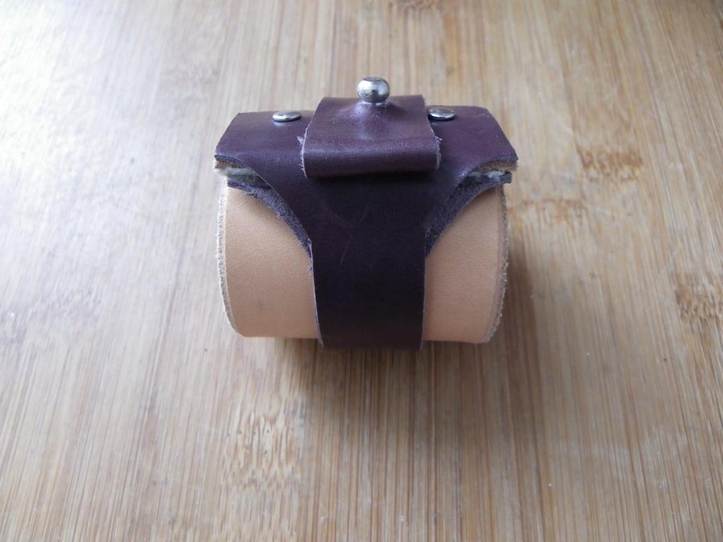 prototype de cuir de voyage Imgp6066