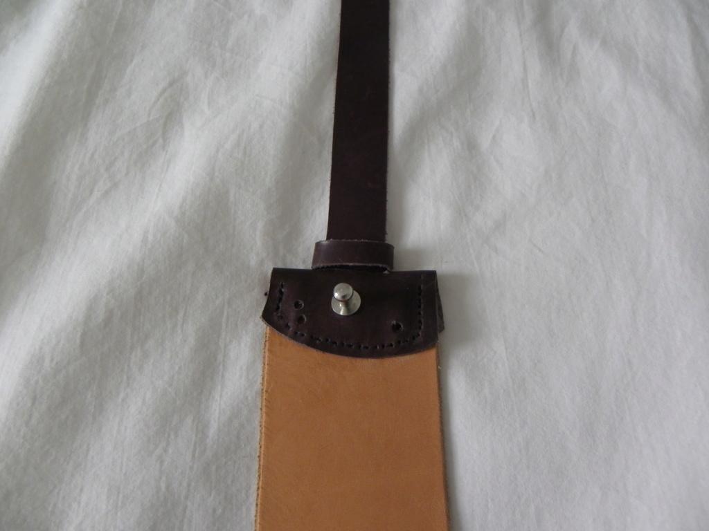 prototype de cuir de voyage Imgp6072