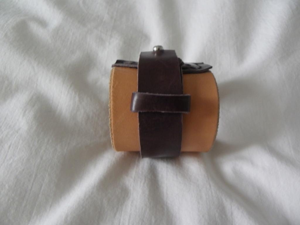 prototype de cuir de voyage Imgp6073