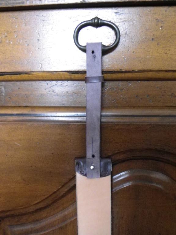 prototype de cuir de voyage Imgp6075