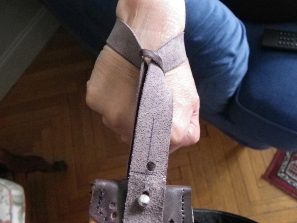 prototype de cuir de voyage Imgp6076