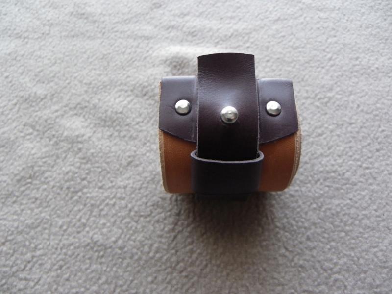 prototype de cuir de voyage - Page 2 Imgp6127