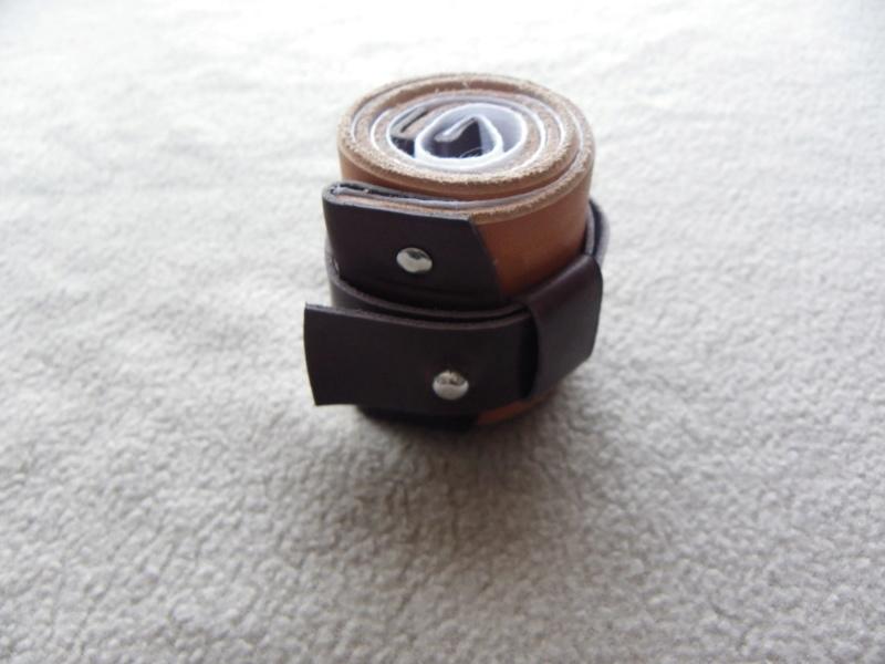 prototype de cuir de voyage - Page 2 Imgp6128