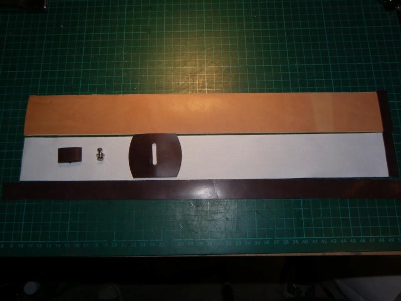 prototype de cuir de voyage - Page 2 Imgp6130