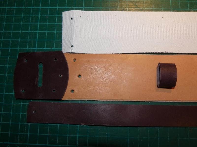 prototype de cuir de voyage - Page 2 Imgp6132