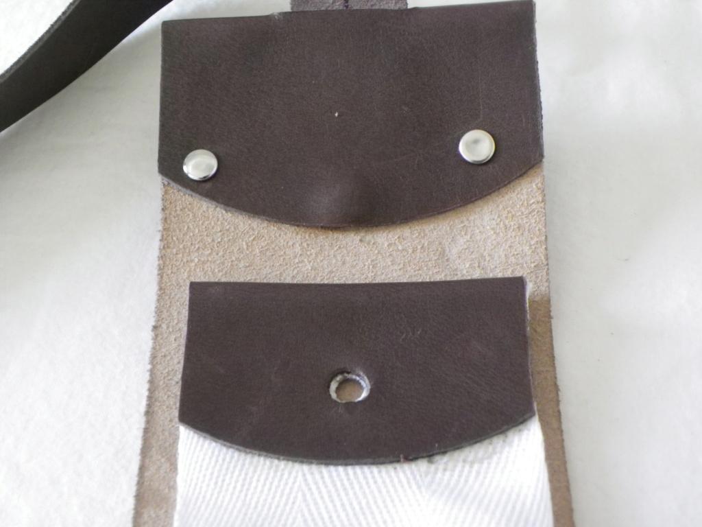 prototype de cuir de voyage - Page 3 Imgp6148