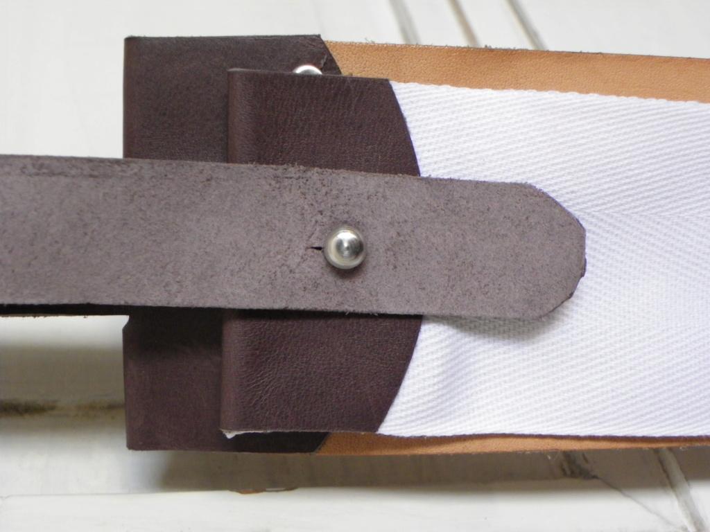 prototype de cuir de voyage - Page 3 Imgp6149