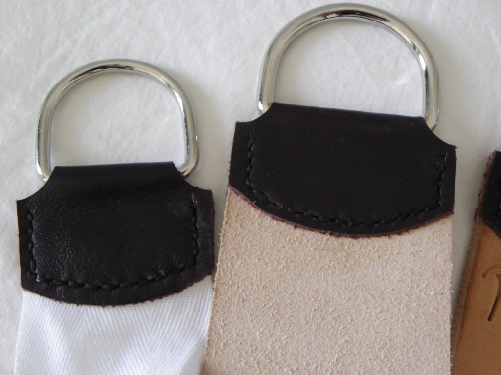 Premier essai de couture sur cuir Imgp6151