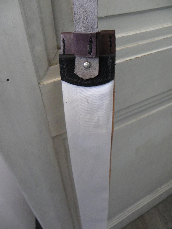 Prototype cuir de voyage V3 Imgp6219