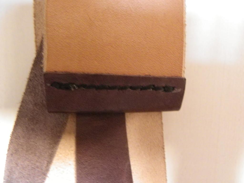 Prototype cuir de voyage V3 Imgp6220