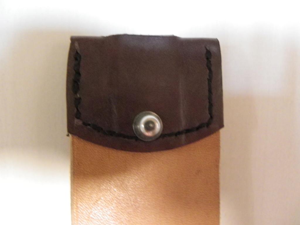 Prototype cuir de voyage V3 Imgp6221