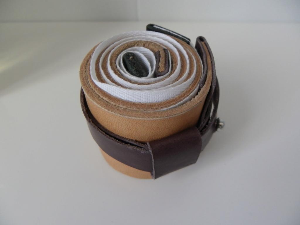 Prototype cuir de voyage V3 Imgp6222