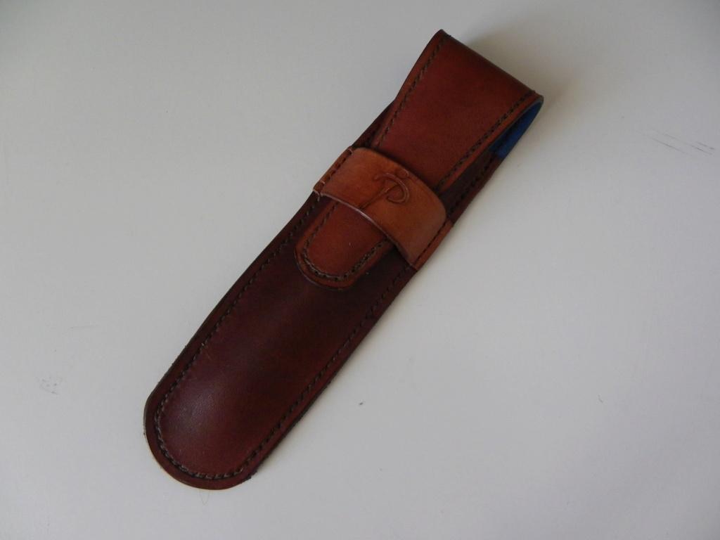 Les cuirs de Pascal Imgp6711