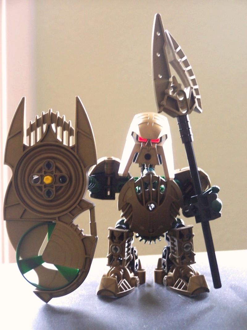 Chibi Bionicle Chibi_10