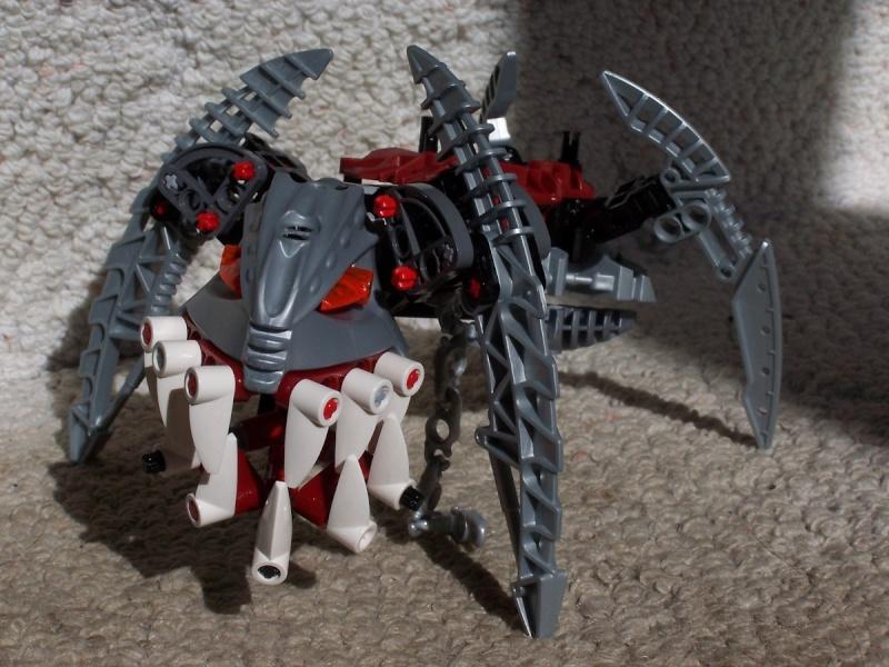 Chibi Bionicle Chibi_11