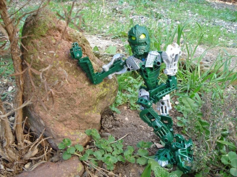 [images] Photos/fonds d'écran bionicles Dsc03826