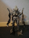 mon loup de métal Dsc05115