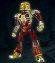 [Evenement] Choisissez la mascotte de Bionicle Legends Lhikan10