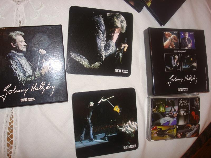 collection du corbeau... Dsc01650