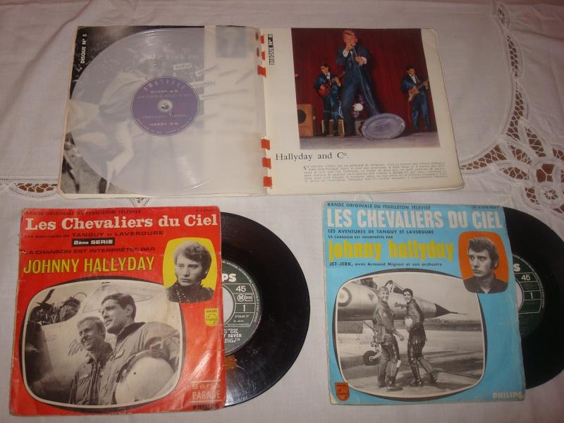 collection du corbeau... Dsc01665