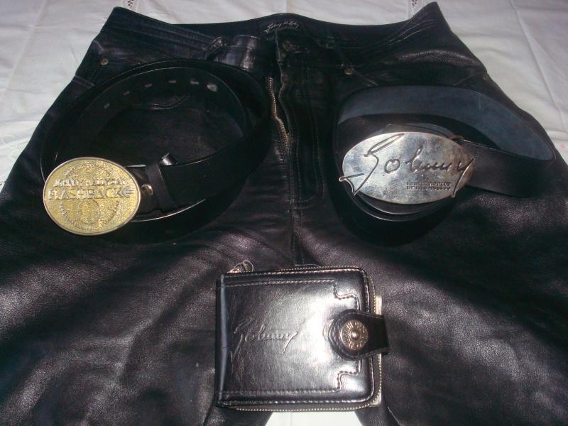 collection du corbeau... Dsc01675