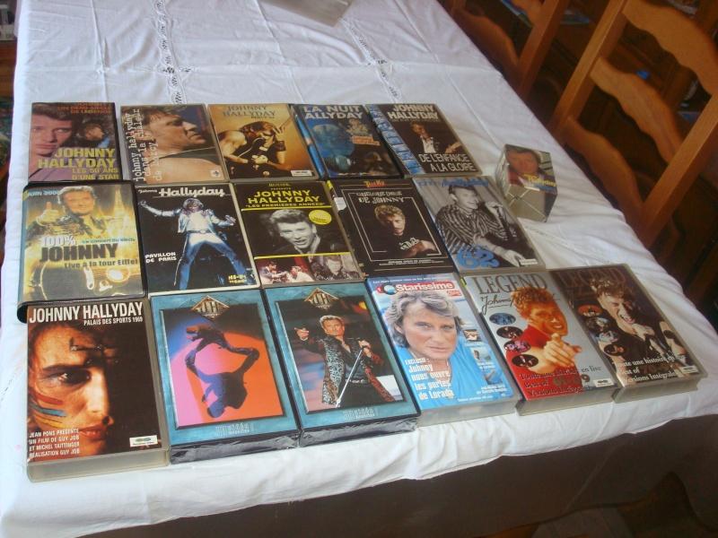 collection du corbeau... Dsc01683