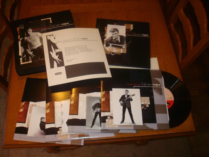 collection du corbeau... - Page 2 Dsc01697