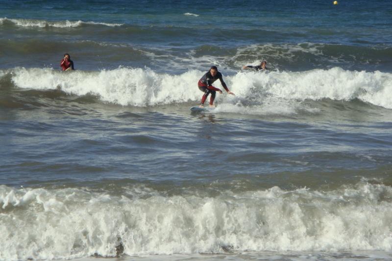 Pour - Dimanche 11 pour les surfers ! Dsc00610