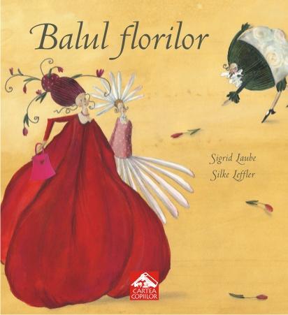 CONCURS NR.6,,BALUL FLORILOR,, Balulf10