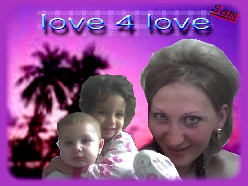 www.eroudepoveste.ro te invita la concurs ,,o familie fericita,, ! - Pagina 2 Untitl11