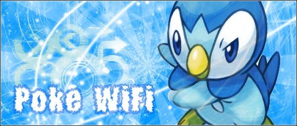 Poke-wi-fi