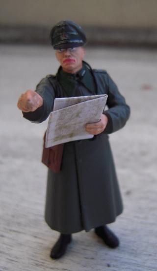 Diorama : Front de l'est en Automne [Fini] Dscn2023