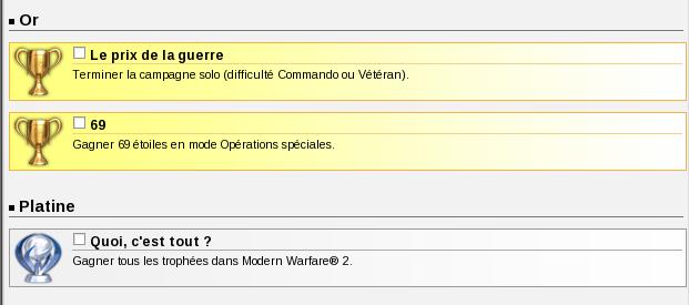Call of Duty : Modern Warfare 2 Cod6_510