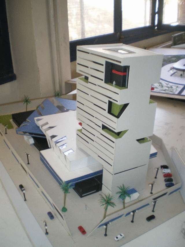 projet finale 3eme annee 3eme groupe 21/06/2009 Imgp5511