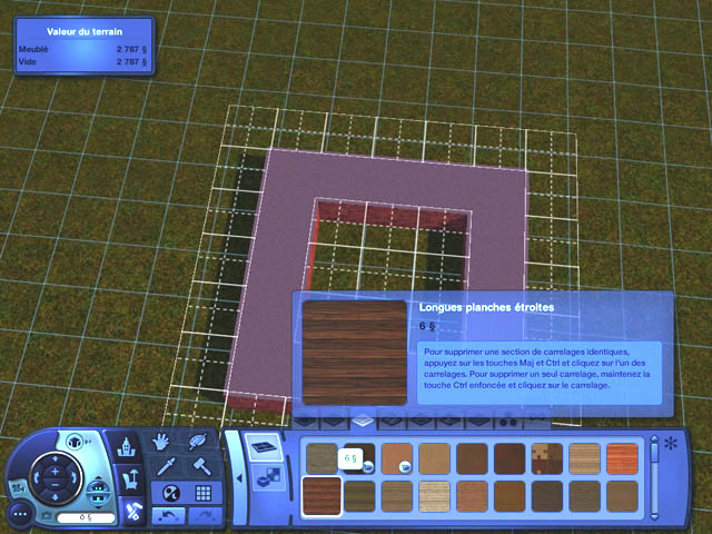 [Apprenti] Construire un bassin de carpe Koï. (Avant la MàJ 1.17) 0313