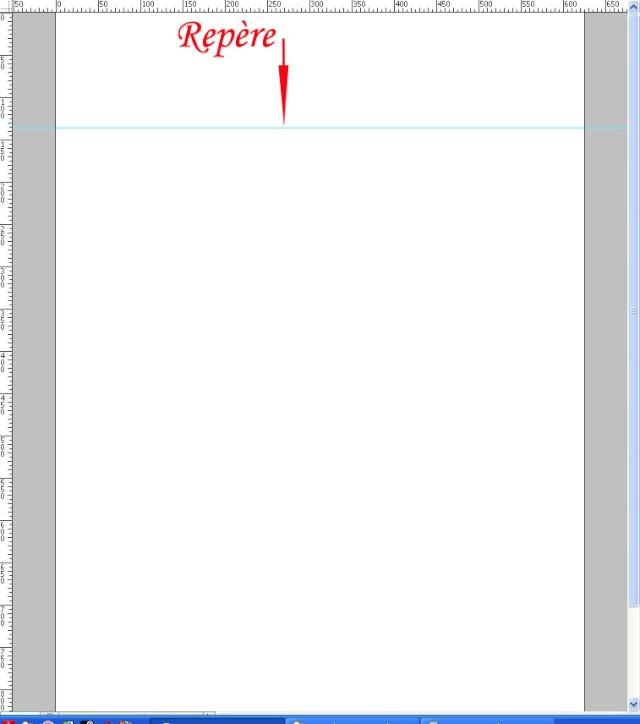 [Intermédiaire] Créer une page de BD à la main (Photoshop CS2)  0914