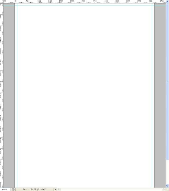 [Intermédiaire] Créer une page de BD à la main (Photoshop CS2)  1014