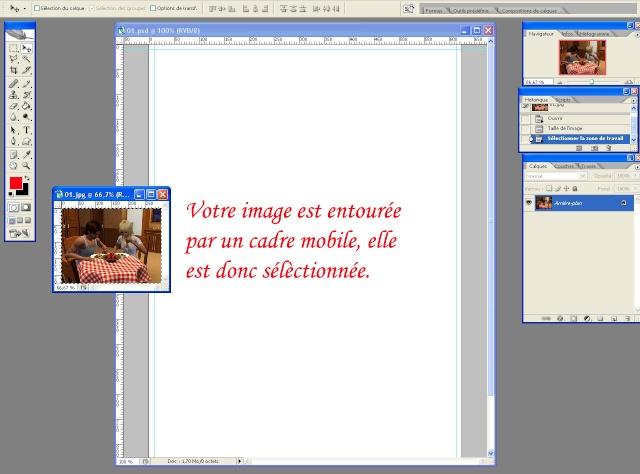 [Intermédiaire] Créer une page de BD à la main (Photoshop CS2)  1114