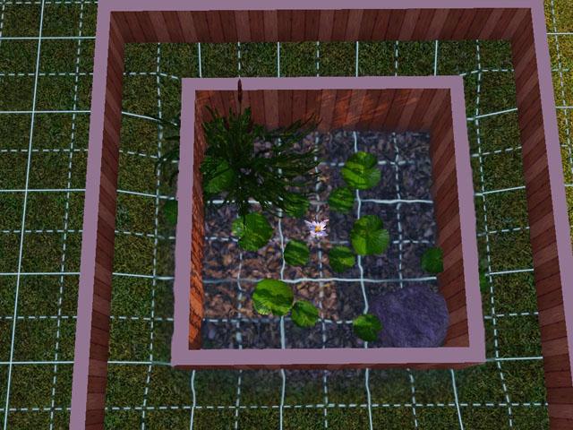 [Apprenti] Construire un bassin de carpe Koï. (Avant la MàJ 1.17) 1312