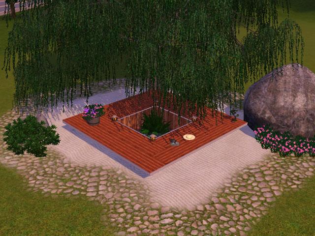 [Apprenti] Construire un bassin de carpe Koï. (Avant la MàJ 1.17) 1514