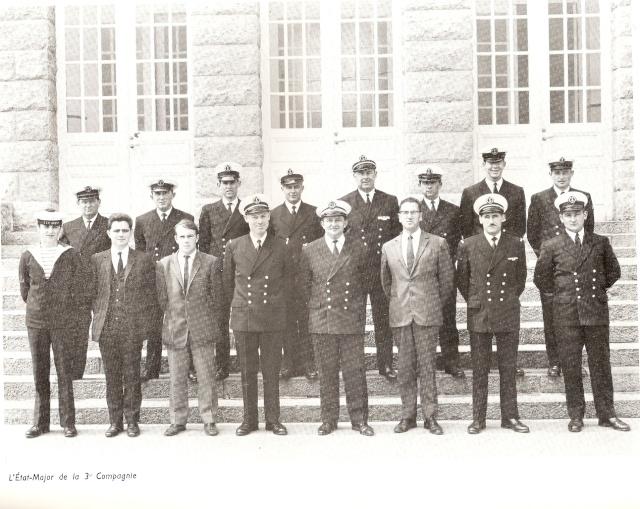[ École des Mousses ] École des Mousses 3ème Cie 67/68 Etat_m10