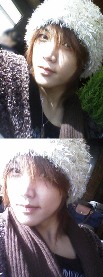 Contre la moumoute d'HongGi !! >< Oh_won11