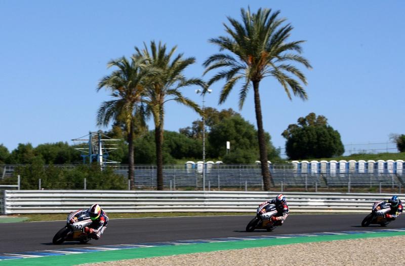 [Red Bull GPRC] Estoril et Jerez - Page 2 Gepa_f13