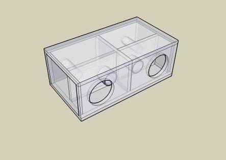 """Progetto """"Dona anche tu una voce al tuo PC!"""" by diechirico & ivan - Fase Operativa Diffus12"""