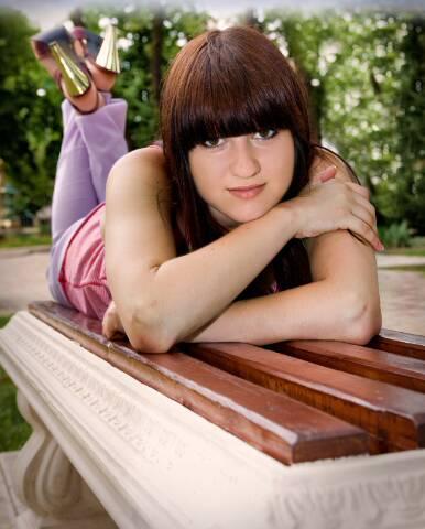 Мисс чата 2009г. ГОЛОСОВАНИЕ Ddunl10