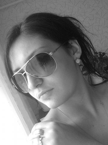 Мисс чата 2009г. ГОЛОСОВАНИЕ Nddund10